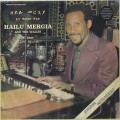 Hailu Mergia And The Walias / Tche Belew