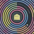 Harry Wolfman & Skinny Love / Celebre EP