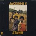 Jackson 5 / Stand