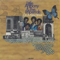 Little Anthony & The Imperials / On A New Street