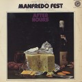 Manfredo Fest / After Hours