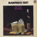 Manfredo Fest / After Hours