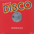 Myron & E / Do It Do It Disco