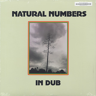 Natural Numbers / In Dub