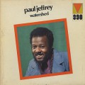 Paul Jeffrey / Watershed