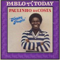 Paulinho da Costa / Happy People