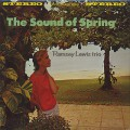 Ramsey Lewis Trio / The Sound Of Spring