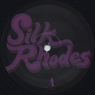 Silk Rhodes / S.T. label