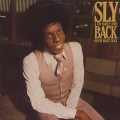 Sly and The Family Stone / Back On The Right Track