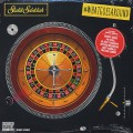 Statik Selektah / What Goes Around