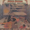 Stevie Wonder / Fulfillingness' First Finale