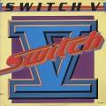 Switch / V