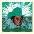 William Onyeabor / Vinyl Box Set Vol.1