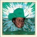 William Onyeabor / Vinyl Box Set Vol.1