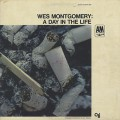 Wes Montgomery / A Day In The Life
