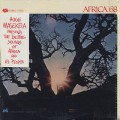 Africa '68 / S.T.