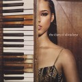 Alicia Keys / The Diary Of Alicia Keys