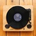 ION Audio / Archive LP