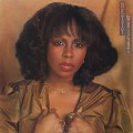 Betty Wright / S.T.