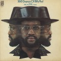 Billy Paul / 360 Degrees Of Billy Paul