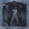 Bobby Womack / Understanding