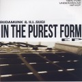 Budamunk & Ill.Sugi / In The Purest Form EP