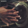 Deodato / Very Together