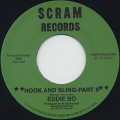 Eddie Bo / Hook And Sling - Part I & II