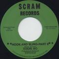 Eddie Bo / Hook And Sling - Part I & II
