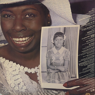 Esther Phillips / You've Come A Long Way, Baby back