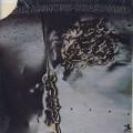 Gene Ammons / Brasswind