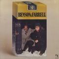 George Benson & Joe Farrell / Benson & Farrell