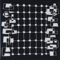 Grooveman Spot / Supernatural EP1