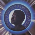 King Sunny Ade And His African Beats / Aura