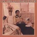 Lou Rawls / She's Gone
