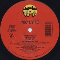 MC Lyte / Ruffneck c/w Brooklyn