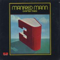 Manfred Mann Chapter Three / S.T.