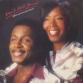 Mike & Brenda Sutton / Don't Hold Back