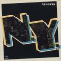 Nuggets / N.Y.