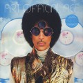 Prince / Art Official Age (2LP)