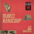 Roc Marciano / Marci Beaucoup