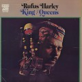 Rufus Harley / King / Queens