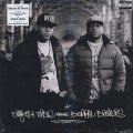 Skyzoo & Torae / Barrel Brothers