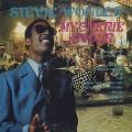 Stevie Wonder / My Cherie Amour