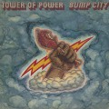 Tower Of Power / Bump City-1