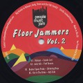 V.A. / Floor Jammers Vol.2