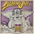 V.A. / Zooberry Jam