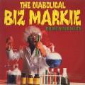 Biz Markie / The Biz Never Sleeps