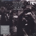D'Angelo & The Vanguard / Black Messiah (2LP)-1