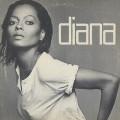 Diana Ross / Diana